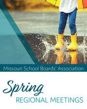 2018 Spring Regional Meetings_Weekly 2 2